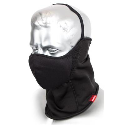 IceTherm Filter Mask