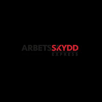 design elegante online qui nuovo stile Cofra Petri S1P 45Arbetsskydd Express AB